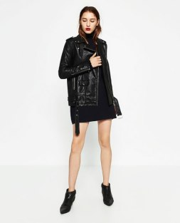 mw-1-zara-leather-jacket