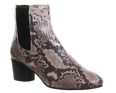 mw-10-grey-snake-embossed-boot