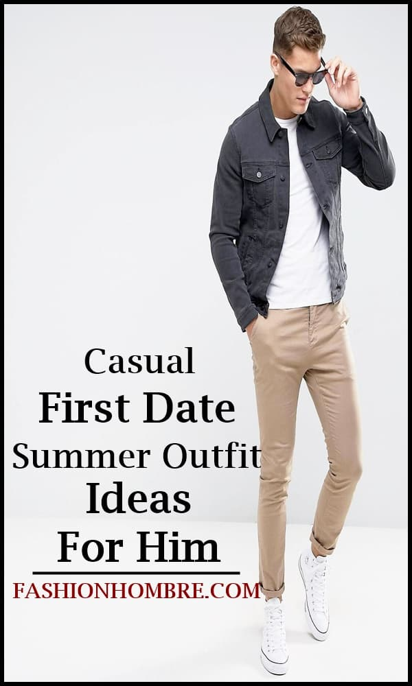 https://i1.wp.com/fashionhombre.com/wp-content/uploads/2019/03/Casual-First-Date-Summer-Outfit-Ideas-For-Him-2-2.jpg?w=640&ssl=1