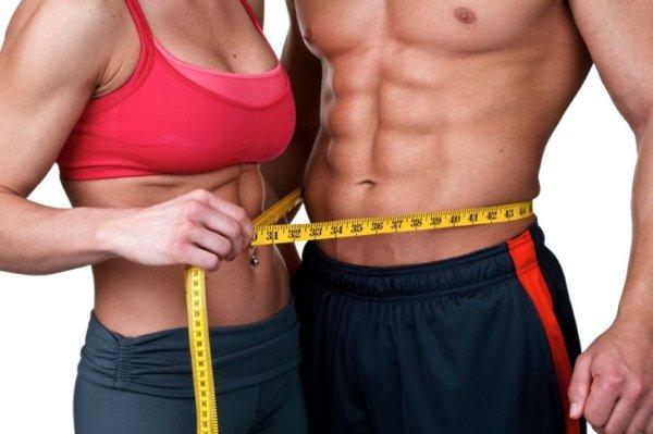 Как похудеть навсегда - 82 фото научных методов избавиться ...