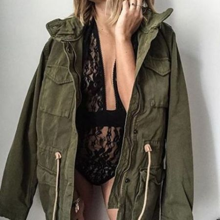 The Best (& most affordable) Online Boutiques | BooHoo