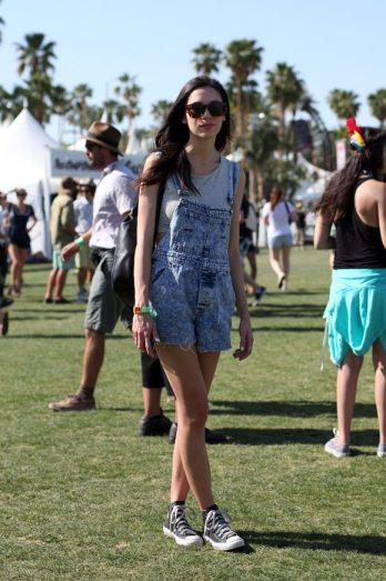 festival fashion inspirations overalls