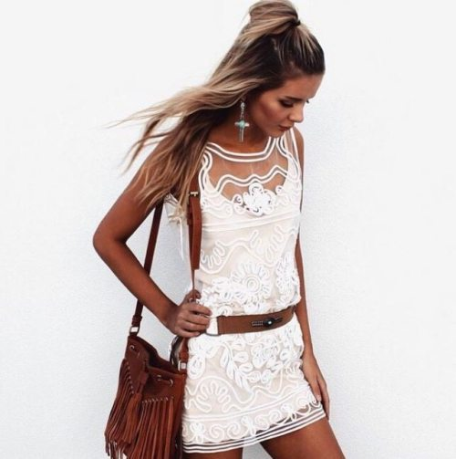 The BEST Online Stores for the Perfect Coachella Outfit & Festival Styles - Lulu's