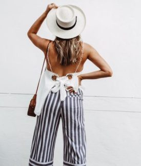 Top 25 Best (& most affordable) Online Boutiques