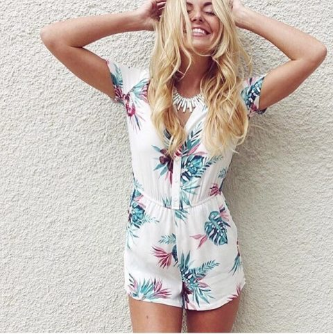 31 Clothing Brands Perfect for Summer!