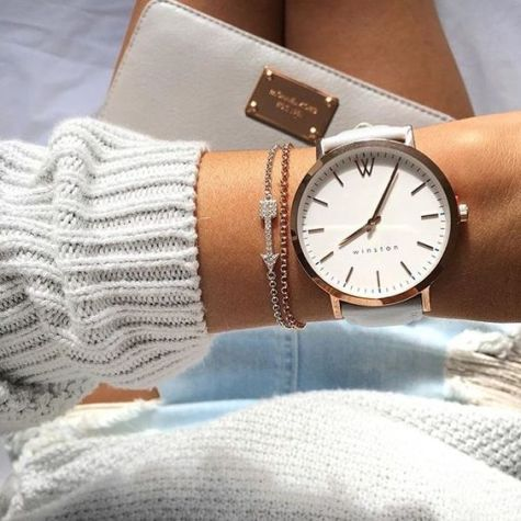 Top 10 Insta-Worthy Watch Brands