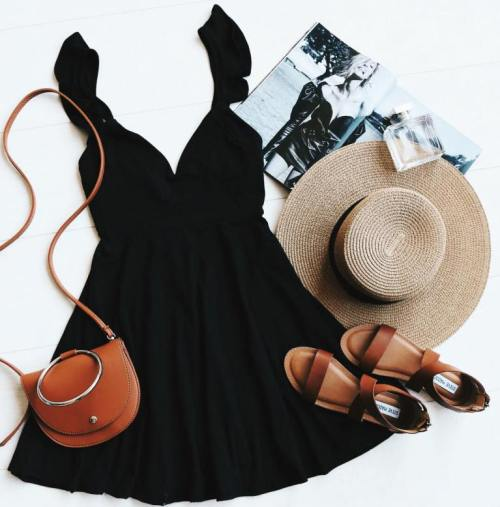 Best Online Boutiques: Ultimate List of Top Affordable and Trendy Stores - Lulus