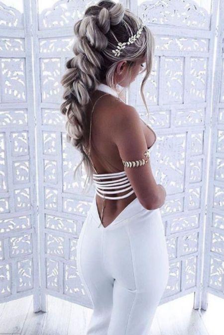 Best Australian Boutiques: Top Trendy & Affordable Online Stores  - Bad AF Fashion
