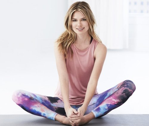 affordable activewear, leggings, athleisure