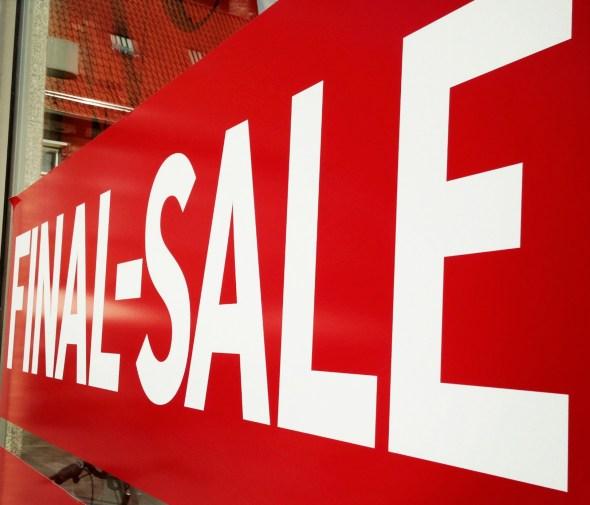 Final-Sale-Sign