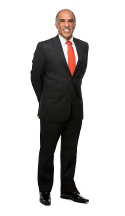 Gentleman-In-Business-Suit-Senior