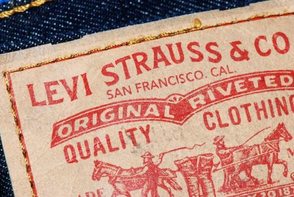 Levi-Strauss-Co-Label