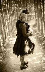 Portfolio_Lolita_1