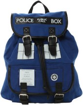 Doctor-Who-Tardis-backpack
