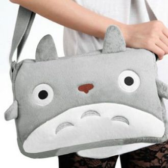 My-Neighbor-TOTORO-Cute-Japan-Anime-Messenger-Shoulder-Bag-Cawaii-Purse-Version-Free-Shipping