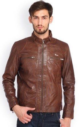 fashioninvogue-histeria-men-jackets