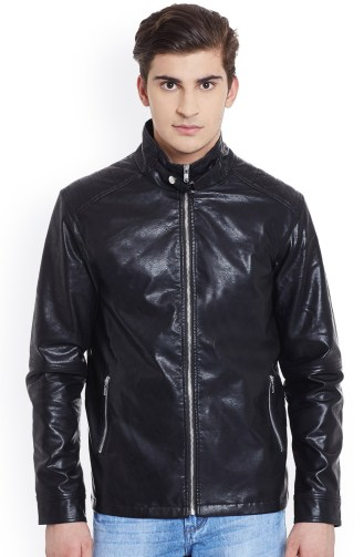 fashioninvogue-london-men-jackets