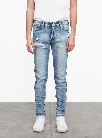 FashioninVogue-denim-jeans