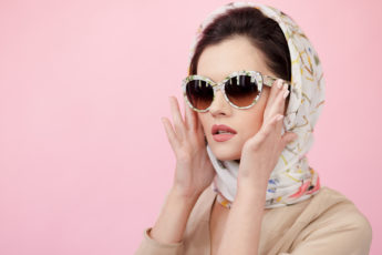 how-to-wear-a-headscarf-main-image