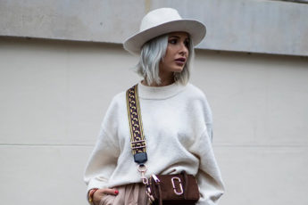 How-To-Wear-White-In-Winter-main-image