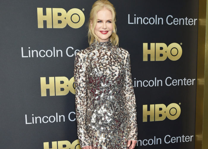 Nicole-Kidman-Dons-The-Ultimate-Party-Dress.