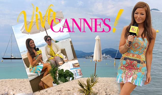 viva-cannes-nikki-beach-ceo-lucia-interview Fashionisers