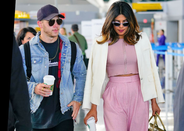 Nick-Jonas-Introduces-Priyanka-Chopra-to-His-Family