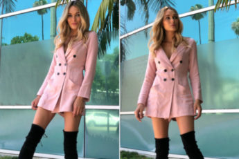 Holley-Wolfe-Blazer-Romper-Collage1