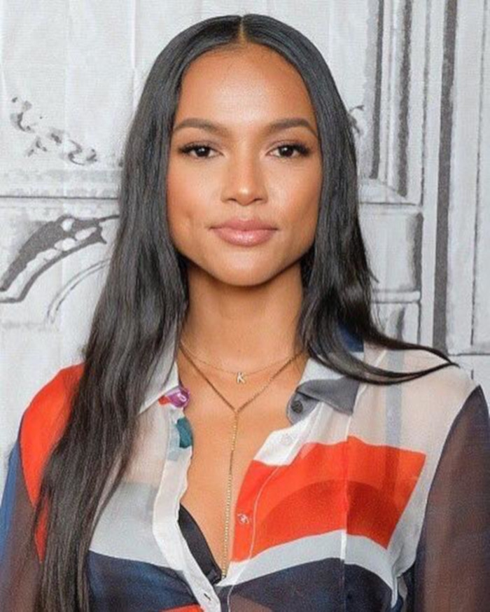 These-Celebrity-Tricks-for-Puffy-Eyes-Don't-Cost-a-Thing-Karrueche