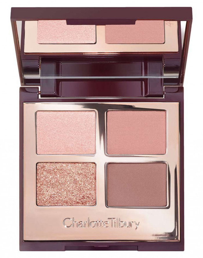 Charlotte-Tilbury-Drops-Pillow-Talk-Blush-Eye-Palette-eyeshadow palette