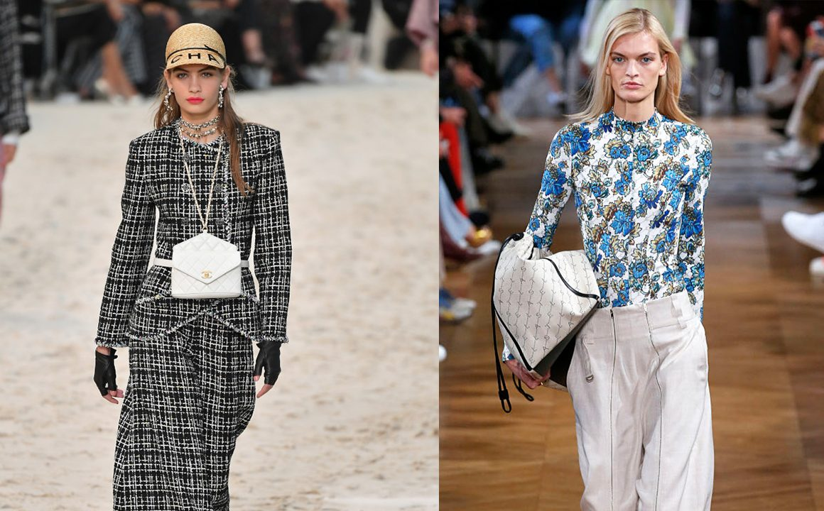 Fiercest-Business-Looks-From-SS-2019-PFW-For-Boss-Ladies-Stella-McCartney-main-image