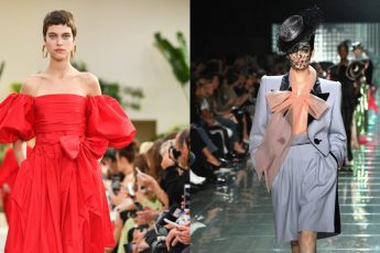 The-Runway-Looks-That-Proved-Bows-Are-Fashion-Chicest-main-image