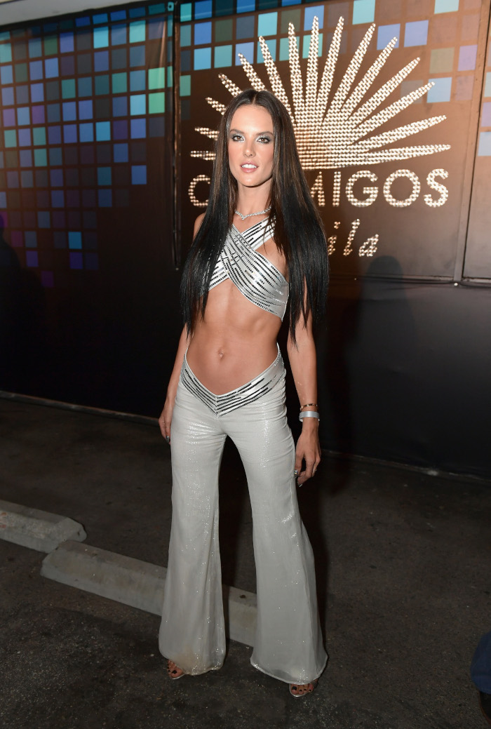 The-Sexiest-Celebrity-Haloween-Costumes-Alessandra-Ambrosio