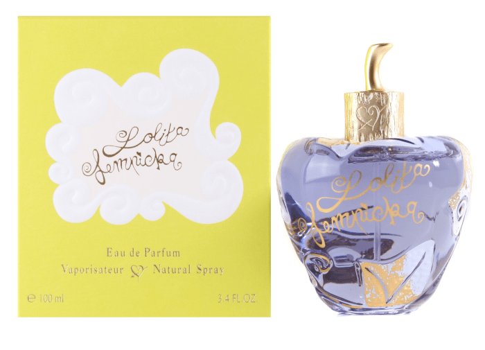 10-hottest-steals-of-the-week-LOLITA-LEMPICKA-FOR-WOMEN-EAU-DE-PARFUM-SPRAY