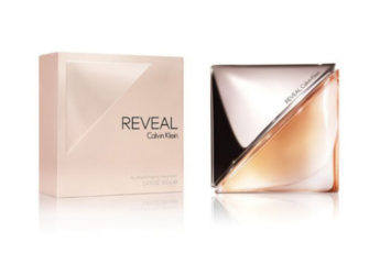 10-hottest-steals-of-the-week-REVEAL-FOR-WOMEN-BY-CALVIN-KLEIN-EAU-DE-PARFUM-SPRAY