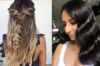 The-Best-Long-Hairstyles-for-Winter-main-image