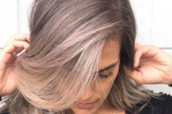 Sand Hair Is The Low Maintenance Hair Trend Blondes Should Try 3