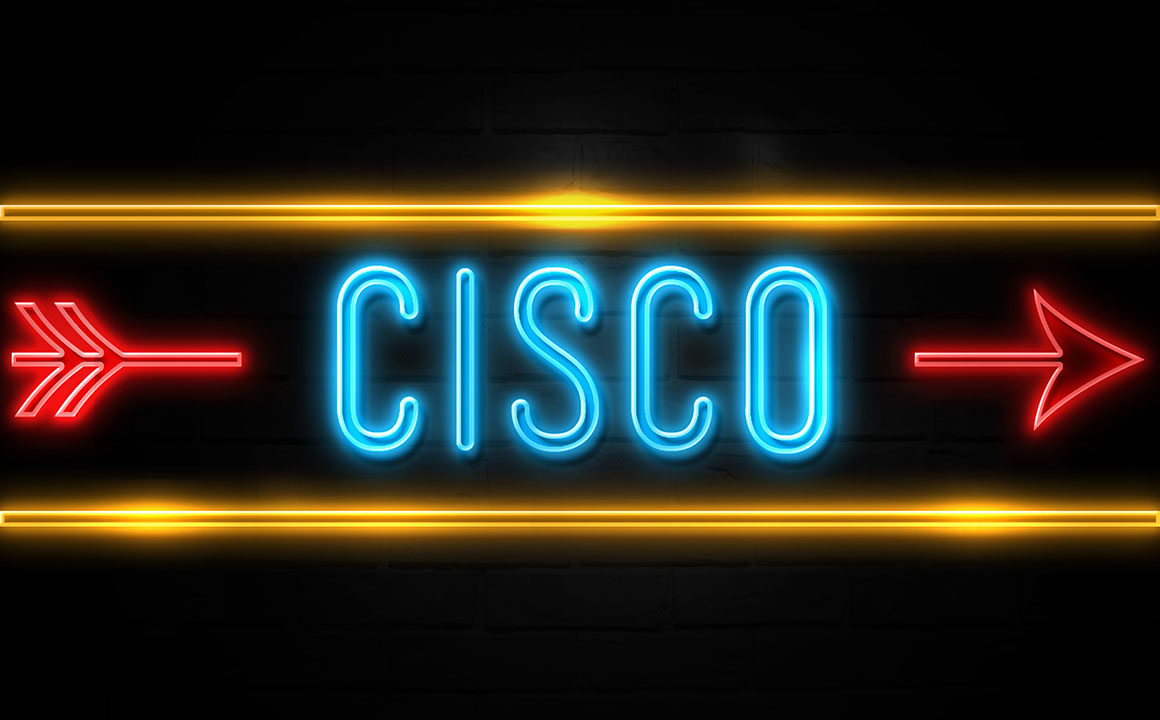 Cisco Certifications: Overview of All Levels in One Guide by PrepAway