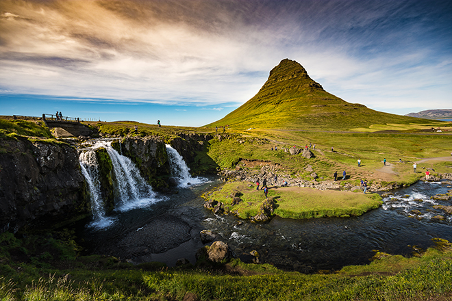 5-Truly-Beautiful-Spots-in-Europe-You-Need-to-Visit-Kirkjufell-Iceland