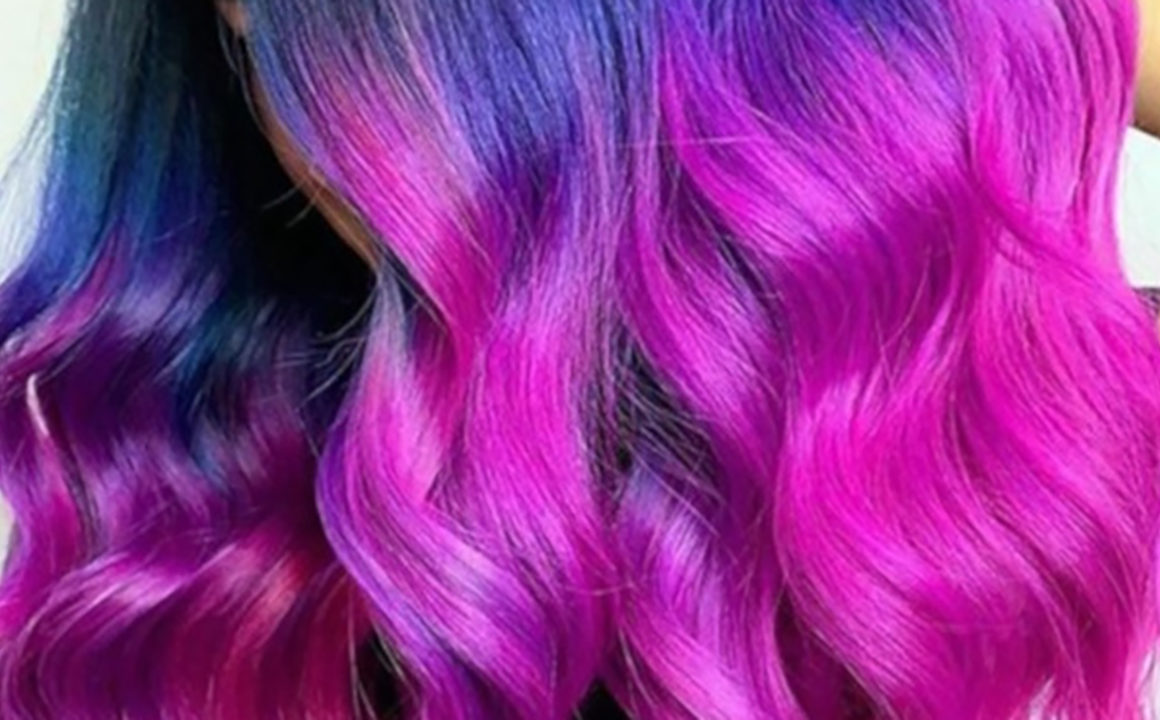 The-Brightest-Hair-Colors-to-Try-in-2019-purple-hair-main-image