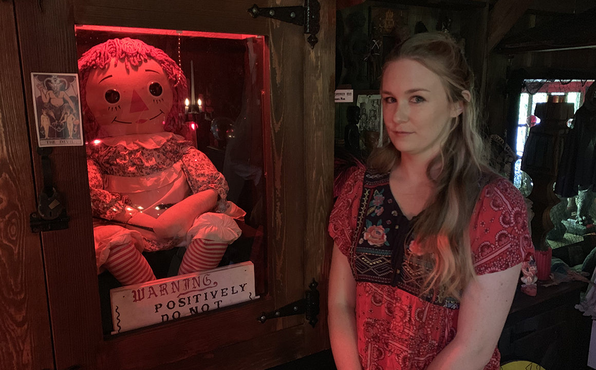 The-New-England-Society-for-Psychic-Research-Continues-the-Work-of-Ed-&-Lorraine-Warren-real-annabelle-doll-malorie-mackey-FN