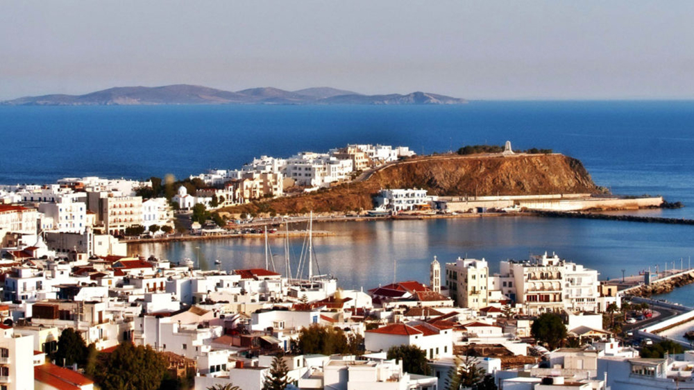 tinos-islands-worth-visiting-in-greece-main-image