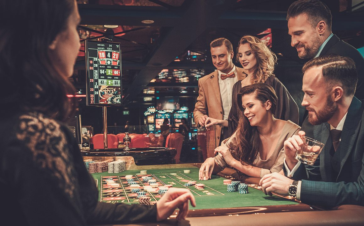 group-of-stylish0gamblers-at-a-casino