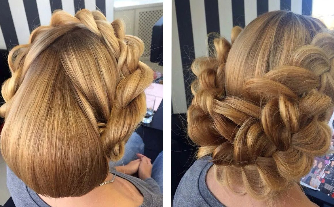 pretty-braided-hairstyles-to-inspire-you-this-summer-main-image