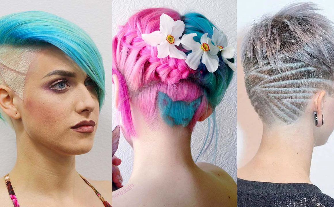 undercut-hairstyles-with-hair-tattoos-short-hair-and-long-hair-main-image