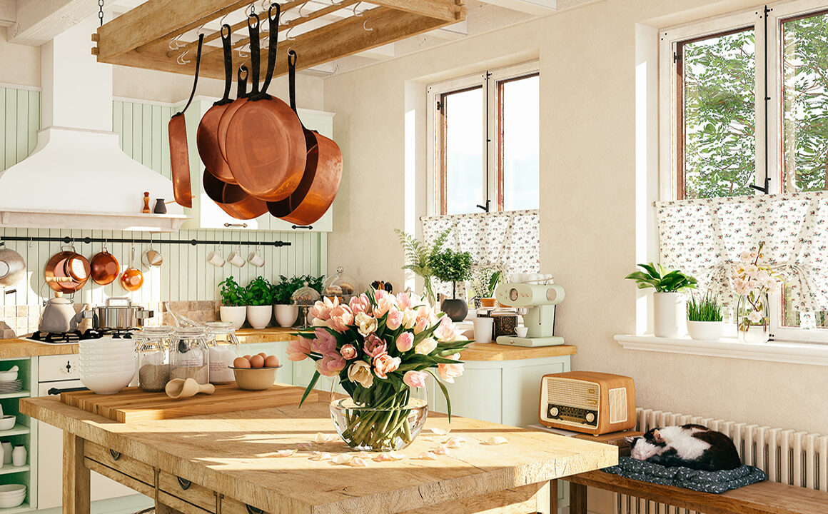should-we-buy-sustainable-products-beautiful-kitchen