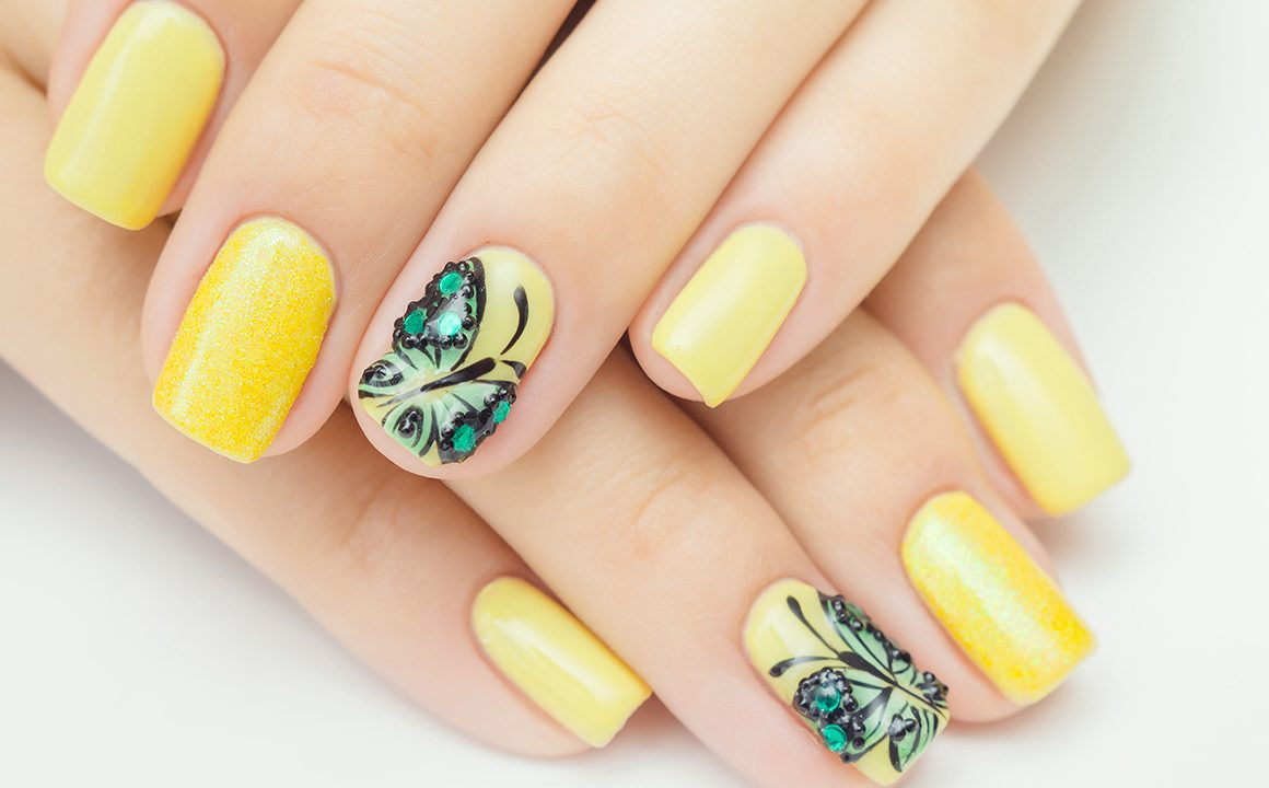 summer-nails-opi-hawaii-nails-collection-throwback