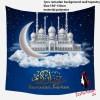 Eid Tapestry 18