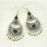Boho Statement Earrings