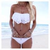 Brazilian Beach Bathing Suit